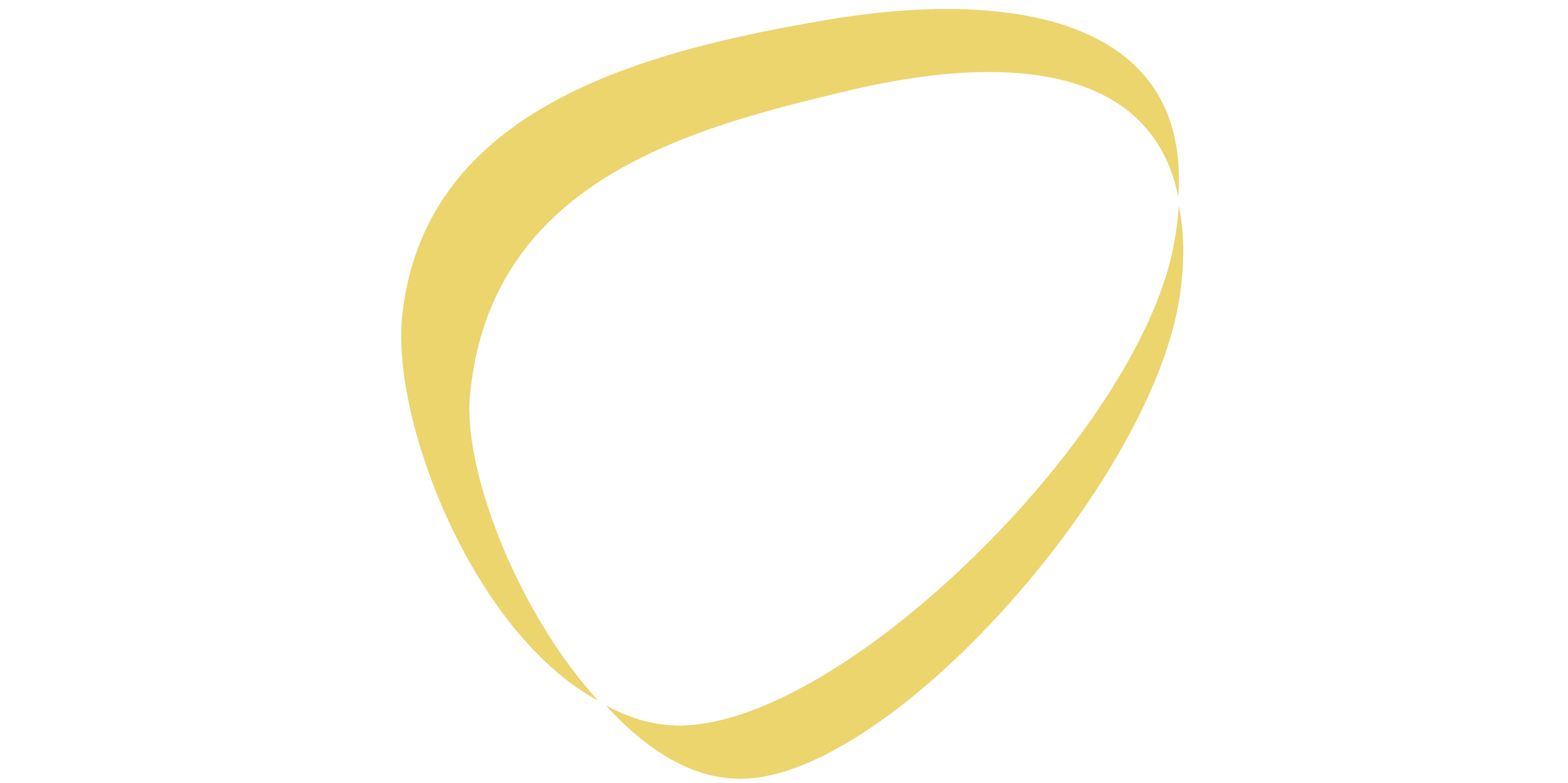 Physio Aktiv Logo Zirkel