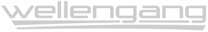 wellengang Logo
